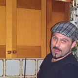 Claudio Gianfreda