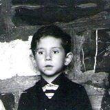 Giorgio Povero