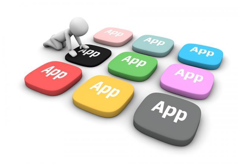 App E Giochi Super Fantastici